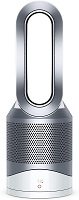 Dyson Pure Hot + Cool Air Purifier Fan