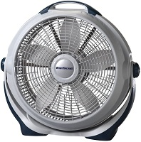 Lasko 3300 High Velocity Floor Fans
