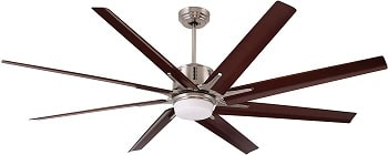 Emerson Aira Eco 72 Inches Large Ceiling Fan