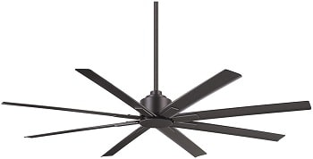 Minka Aire Xtreme H2O Reversible Ceiling Fan