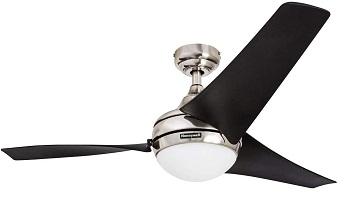 Honeywell Rio 52 Inch Ceiling Fan with Remote Control
