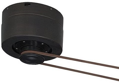 Fanimation Kellan Indoor Ceiling Fan Motor