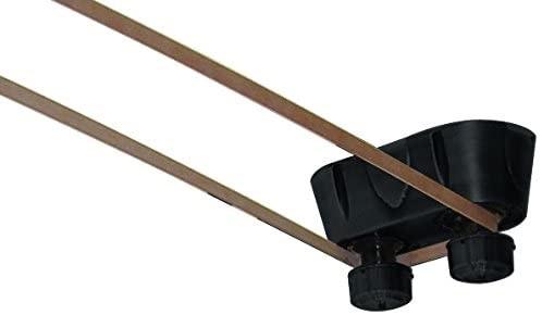 belt drive ceiling fan motor
